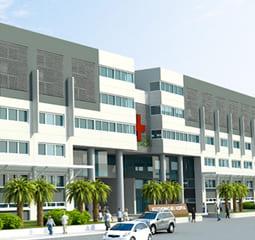 bệnh viện nguyễn đình chiểu bến tre