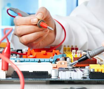 sửa chữa bảo trì thiết bị y tế